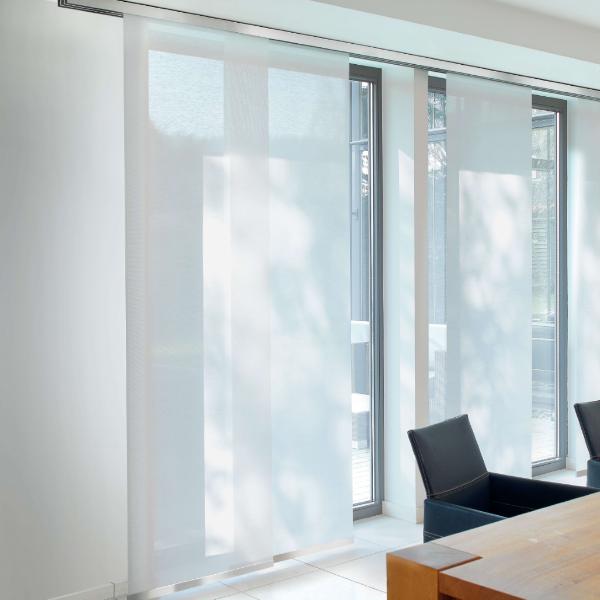 gardinen polsterm bel teppichboden sonnenschutz. Black Bedroom Furniture Sets. Home Design Ideas